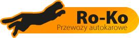 roko-logo